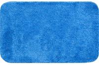 GRUND LEX Badteppich jeansblau