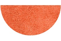 GRUND LEX Badteppich orange