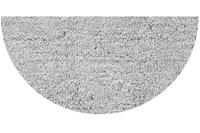 GRUND LEX Badteppich silber