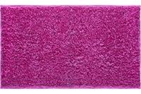 GRUND RICHMOND Badteppich pink