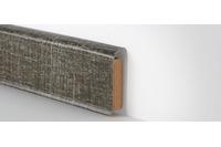 Döllken Ep60 Frb.2610 Hand Scraped Wood Brown 250 cm lang, Paketinhalt 2,5 m