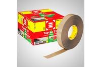 Hometrend Switchtec Toptac 35 für Kernsockelleisten, 35 mm X 50 M