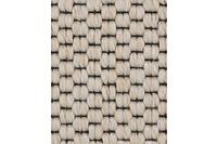 ilima Teppichboden Flachgewebe-Schlinge SOLERO/ APPLAUSE beige