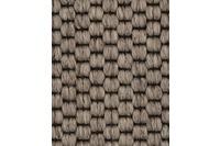 ilima Teppichboden Flachgewebe-Schlinge SOLERO/ APPLAUSE beige/ natur