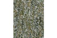 ilima Teppichboden Schlinge bedruckt DISCO/ PHANTOM olivgrün