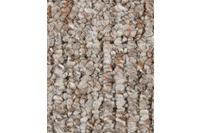 ilima Teppichboden Schlinge gemustert TAVIRA beige