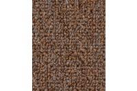 Hometrend RAMOS/ PIPPIN Teppichboden, Schlinge, hellbraun