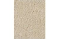 Hometrend FLIRT/ CABARET Teppichboden, Velours meliert, beige