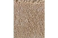ilima Teppichboden Velours CAPELLA/ RACHEL beige/ natur meliert