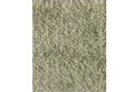 Hometrend CAPELLA/ RACHEL Teppichboden, Velours meliert, blassgrün