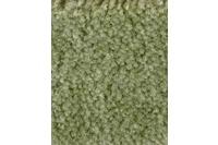Hometrend CAPELLA/ RACHEL Teppichboden, Velours meliert, hellgrün