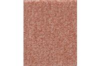 ilima Teppichboden Velours FLIRT/ CABARET meliert rosa