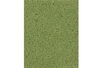 Hometrend ANDIAMO/ CATS Teppichboden Velours uni grasgrün