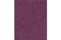ilima Teppichboden Velours ANDIAMO/ CATS uni violett
