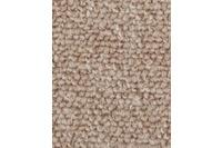 Hometrend ROPERO VR Teppichboden, Schlinge meliert, beige