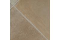 ilima Vinylboden PVC Fliesenoptik diagonal hell-beige
