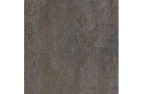 ilima Vinylboden PVC Fliesenoptik MADISON grau