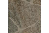ilima Vinylboden PVC Fliesenoptik Steinoptik grau beige