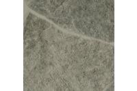 ilima Vinylboden PVC Fliesenoptik Steinoptik hell-grau