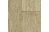 ilima Vinylboden PVC Accenta Holzoptik Diele Eiche creme hell-grau