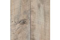 ilima Vinylboden PVC Holzoptik Diele Eiche creme weiß 7040020009
