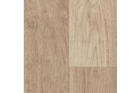 ilima Vinylboden PVC Holzoptik Diele Eiche creme weiß 7056820007