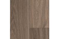 ilima Vinylboden PVC Holzoptik Diele Eiche dunkel-braun grau