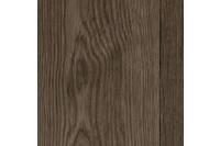 ilima Vinylboden PVC Holzoptik Diele Eiche grau/ braun dunkel