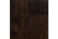 ilima Vinylboden PVC Holzoptik Diele Eiche schokobraun dunkel