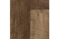 ilima Vinylboden PVC Holzoptik MADISON Diele Eiche braun rustikal