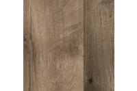 ilima Vinylboden PVC Skagen Holzoptik Diele Eiche grau rustikal