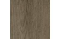 ilima Vinylboden PVC Holzoptik Diele Eiche dunkelbraun/ grau