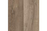 ilima Vinylboden PVC Holzoptik Diele Eiche hell - 7056640006