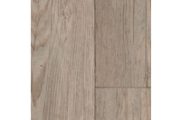 ilima Vinylboden PVC Sölden Holzoptik Diele Eiche creme/ grau hell