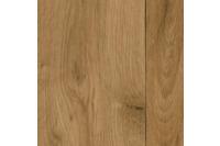 ilima Vinylboden PVC Holzoptik Diele Eiche hellbraun natur