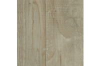 ilima Vinylboden PVC Brixen Holzoptik Diele Eiche hell weiß grau rustikal