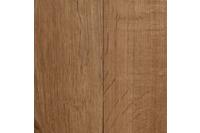 ilima Vinylboden PVC Holzoptik Diele Eiche natur