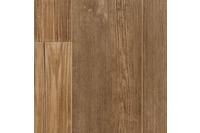 ilima Vinylboden PVC Holzoptik Diele Pinie