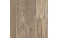 ilima Vinylboden PVC Holzoptik Diele Pinie creme weiß