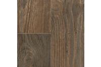 ilima Vinylboden PVC Skagen Holzoptik Diele Pinie rustikal