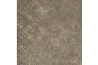 ilima Vinylboden PVC Holzoptik Retro Vintage antik grau