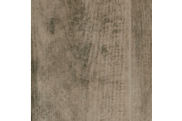 ilima Vinylboden PVC Holzoptik Retro Vintage Eiche grau gemustert