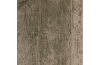 ilima Vinylboden PVC Holzoptik Retro Vintage grau antik