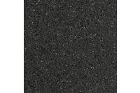 ilima Vinylboden PVC Steinoptik Chip dunkel-anthrazit