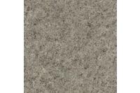 ilima Vinylboden PVC ROBUST Steinoptik Chip grau