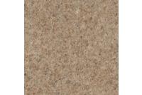 ilima Vinylboden PVC Objekta Steinoptik Chip hell-braun creme