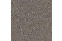 ilima Vinylboden PVC Alpine Steinoptik grau