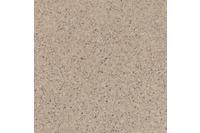 ilima Vinylboden PVC Steinoptik Granit creme beige