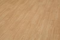 JAB Anstoetz LVT Designboden Blond Oak
