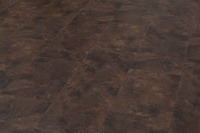 JAB Anstoetz LVT Designboden Brown Lava